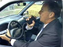 DWI Task Force Wants to Put the Lock on Repeat Offenders