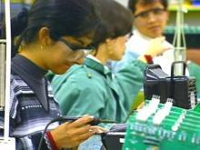 Hispanic Community Makes Large Contribution to N.C. Economy