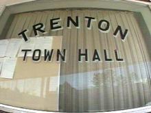Trenton Mayor Resigns Amid Racial Tensions