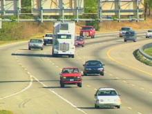 Future Traffic Solutions May Drive Up The Triangle's Taxes