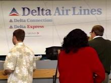 "Triangle Travelers Benefit from ""Southwest Effect"""