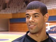 Duke Prepares For Michigan State, Again