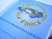 Task Force Sells Free Sex Offender Registry