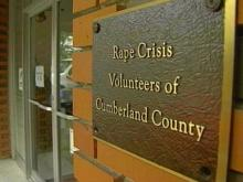 Rape Crisis Center Faces Emergency of its Own