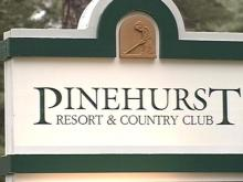 Pinehurst Residents Know What's In A Name