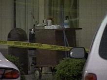Maid Found Dead in Hotel Room, Murder Suspected