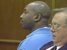 Wake County Jury Sentences Fair to Death