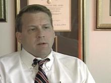 Durham's District Attorney Accused of 'Judge Shopping'