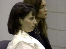 Testimony Begins in Fayetteville Teen's Murder Trial