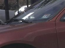 Durham Wants City Employees to Settle Parking Tickets