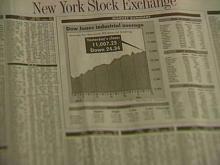 Black Investors Bullish On Market