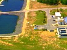 Cary To Hold Hearings On How to Handle Water Crisis