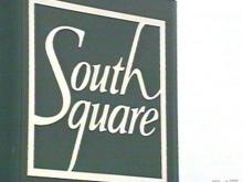 South Square Mall to Close in 2001