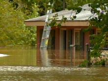 Protect Your Property from Hurricanes, Flooding