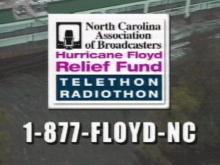 Telethon, CropWalk Raise Money for Floyd Flood Victims