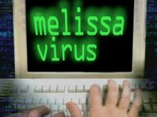 Encyclopædia Britannica Is Online; More Melissa Viruses Strike