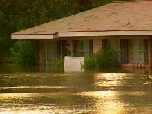 FEMA Encourages Homeowners to Purchase Flood Insurance