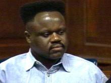 Nicholson Trial to Resume Monday