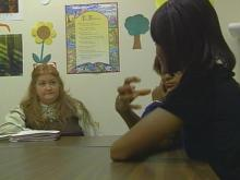 Parents Banding Together to Cope with Child Support Problems