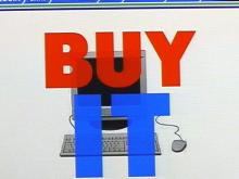 Online Buyers, Sellers can SHOPNCLIK for Classifieds