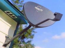Satellite Owners Will Soon Have Closer Options