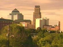 Technology Industry Helps Boost Durham's Economy