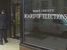 Legal Action Prompts Wake Board of Elections to Verify Votes in Local Mayor's Race