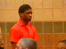 Trial Set for High-Profile Murder Case