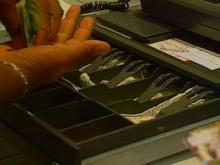 Some Retailers Say Bah Humbug to Returns
