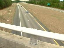 New Charges Filed Against Suspects in I-95 Overpass Attack