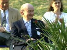 Family, Friends Pay Tribute to Broadcasting Legend Fred Fletcher