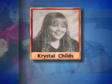 Krystal Childs, 15, was killed Friday evening after she pulled into the path of a tractor trailer truck.(WRAL-TV5 News)