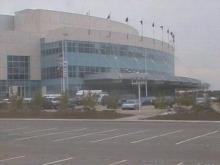 Gale Force Holdings, N.C. State Reach Compromise Over Arena Naming Rights