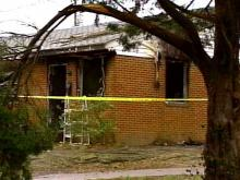 Cause of Fatal Durham Fire May Come Today