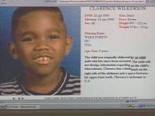 More People Join Search For C.J. Wilkerson
