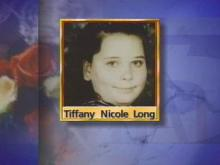 Jones Found Guilty In Rape, Killing Of Tiffany Long