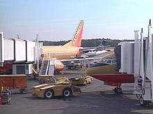 Despite Rising Fuel Costs, Southwest Helping Keep Fares Down at RDU