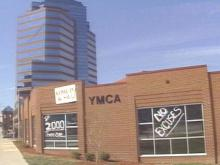 Durham YMCA Hopes To Sell Land To Pay For New Facility