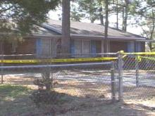 Burns from six months ago may have killed a 9-year-old Cumberland County boy.(WRAL-TV5 News)