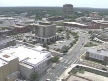 Durham Leaders Want Local Businesses To Help Solve Traffic Problems