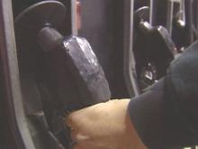 Rise In Gas Prices Will Not Hurt Consumers, Businesses In Long Run