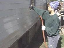 Students Spend Spring Break Rebuilding Homes For Flood Victims