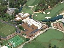 Pinehurst Village and Country Club Settle Name Suit