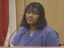 Gang Member Tells Jurors About Initiation In Double Murder Trial