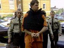 Lassiter Denies Murdering Vance County Woman