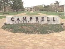 Campbell Lady Camels Hope To Play Spoiler Role Against Duke