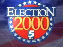 Capitol Broadcasting, WRAL Offer Free Air Time to Major Gubernatorial Candidates in April
