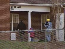 Durham Day-Care Center Reopens Under New Management