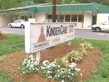 Parents Face Day-Care Dilemma With Closing Of Two Facilities