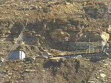 State Plans to Revoke Permit of Avery County Mining Operation